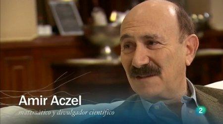 amir_aczel