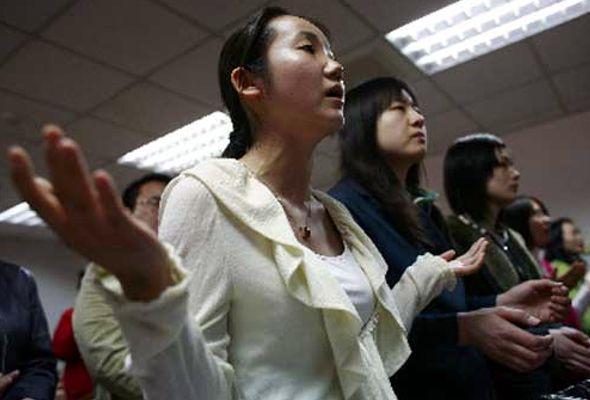 china-esta-lista-para-convertirse-en-el-pais-con-el-mayor-numero1