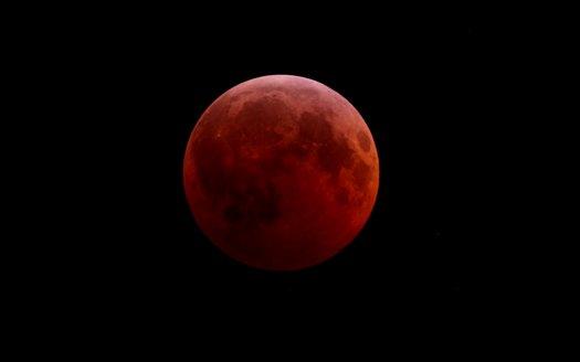 eclipse_0