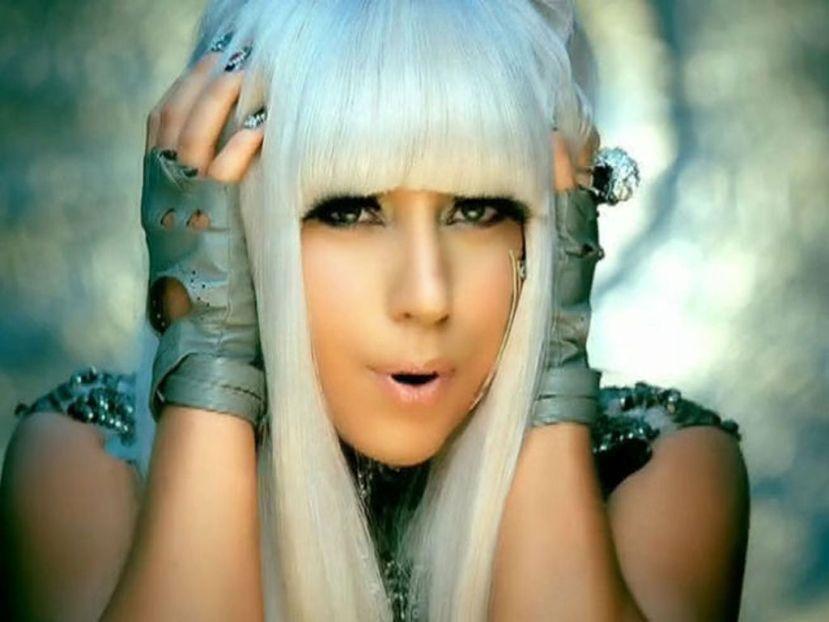 fotos-de-Lady-Gaga