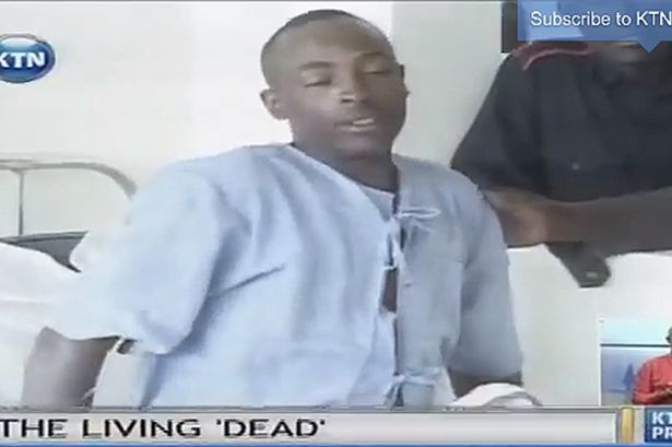 Living-Dead-video-grab-3007535