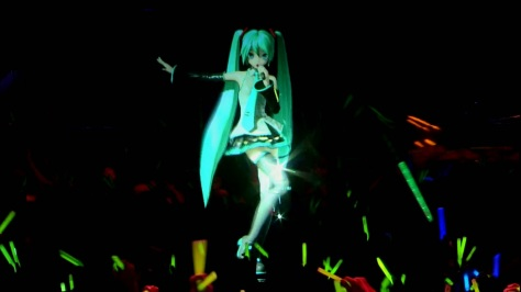 Miku_no_Hi_Kanshasai_39_s_Giving_Day0