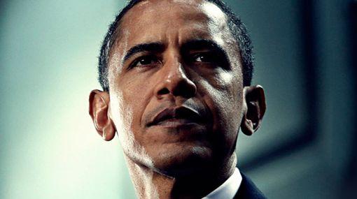 sociologa-afirma-que-barack-obama
