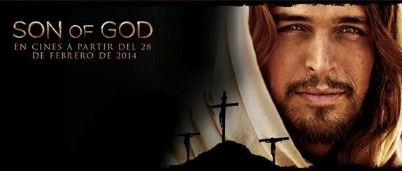 Son-of-God.-Nueva-eplícula-sobre-la-vida-de-Jesús-en-2014