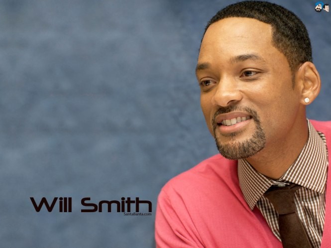 will-smith-4a