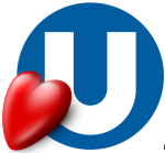 LOGO Universidad del Amor pequeño